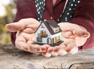 Comment estimer une maison ou un appartement lors d'une succession ?