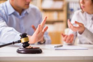 Comment vendre sa maison avant la procédure de divorce ?