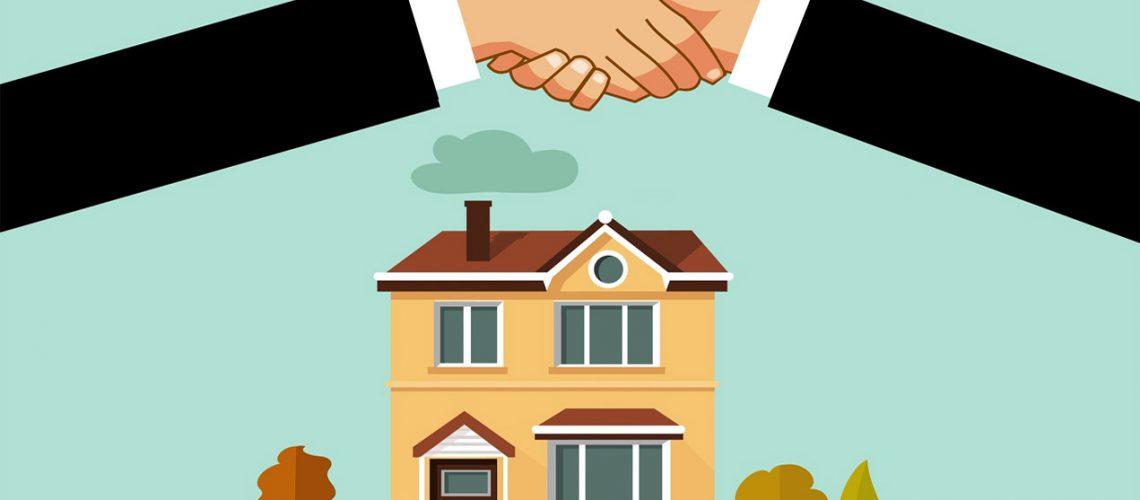 Quel est le rôle de l'agent immobilier